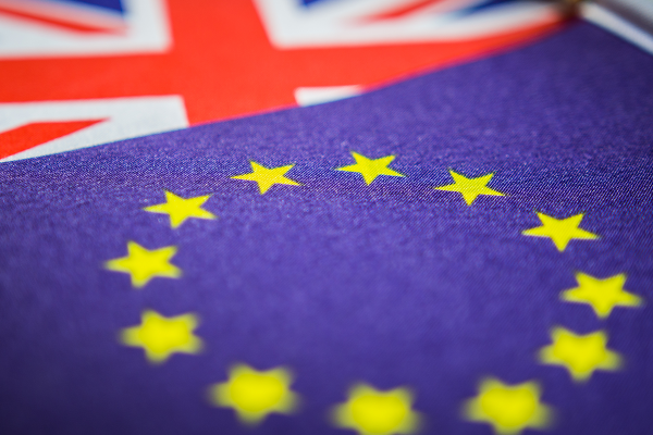 Brexit nieuws expats LIMES international