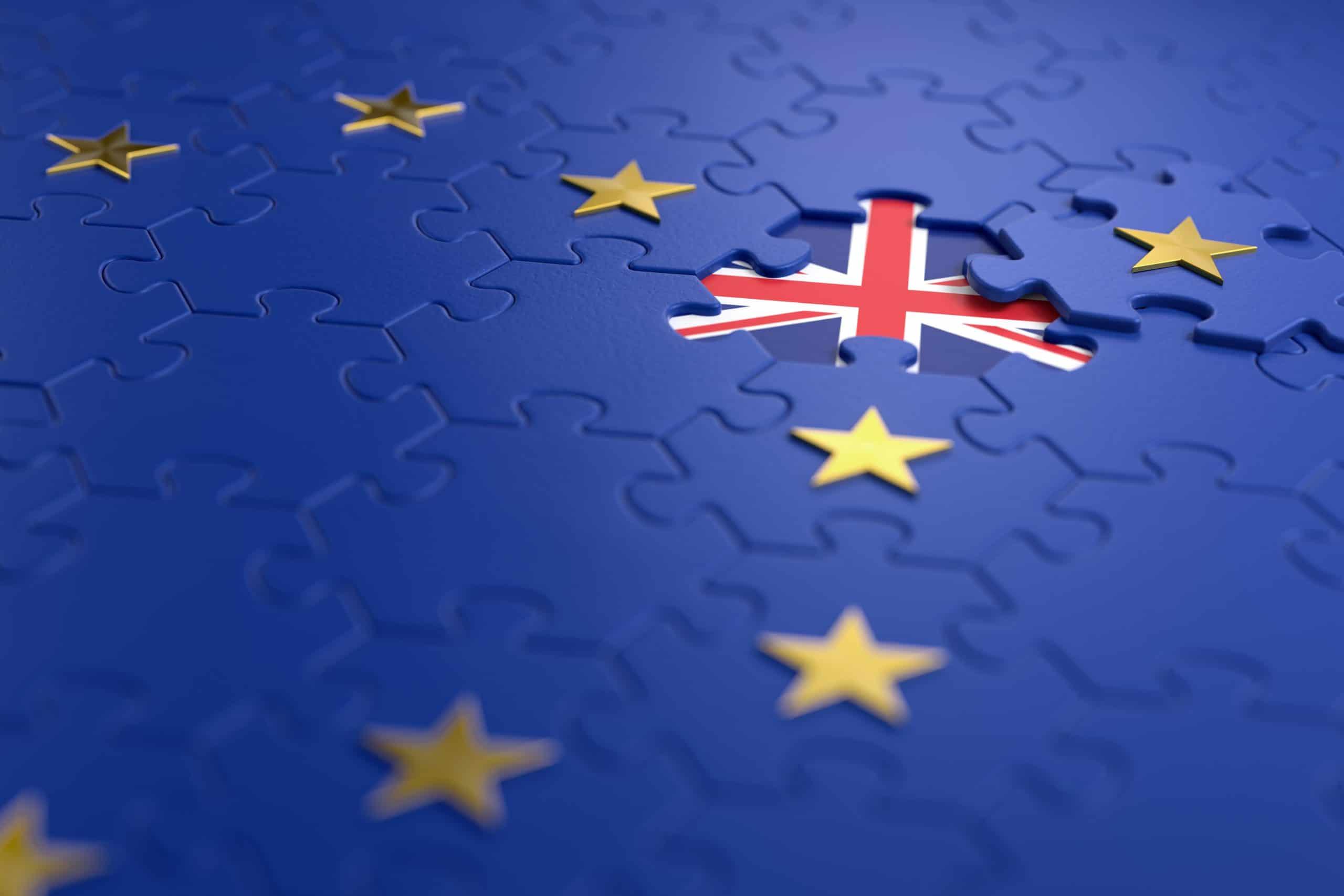 Brexit nieuws LIMES international