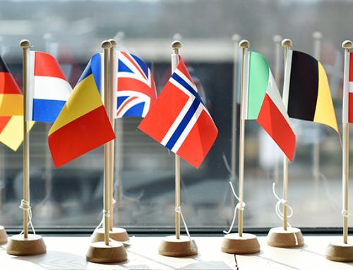 Einde overgangsrecht EU-verordening sociale zekerheid