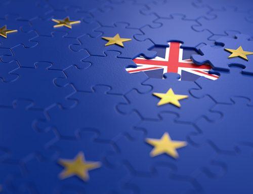 Nederlandse verblijfsvergunning voor alle Britse onderdanen en hun gezinsleden
