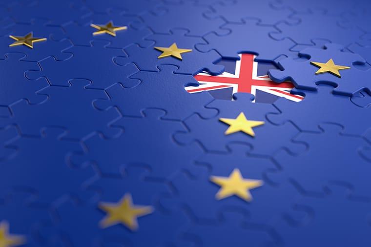 NewsFlash Brexit British nationals