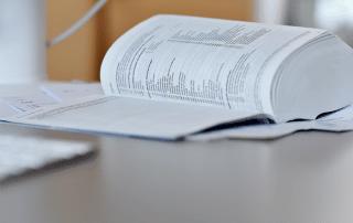 NewsFlash Startdatum beschikking 30%-regeling